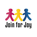 Join for Joy